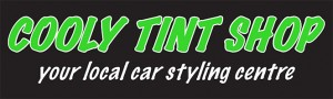 Tinting Tweed Heads NSW
